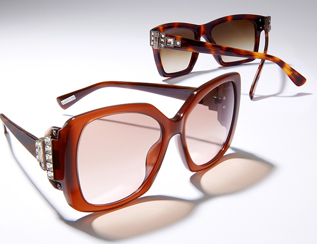 Almost Gone: Sunglasses & Eyewear at MYHABIT