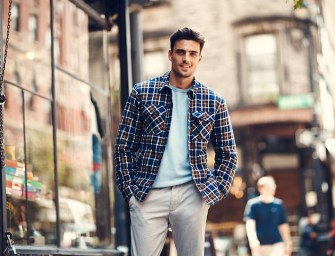 Best Deals: Barque, Ben Sherman, 7 for All Mankind, Flannels From $19, John Varvatos Star USA, Bruno Magli, Vintage Rolex, Garret Leight of California Optical, Tivoli Audio, KitchenAid, D.L. & Co. Candles, Alexander Comforts Bedding, Sferra Bedding, Art Addiction at Gilt