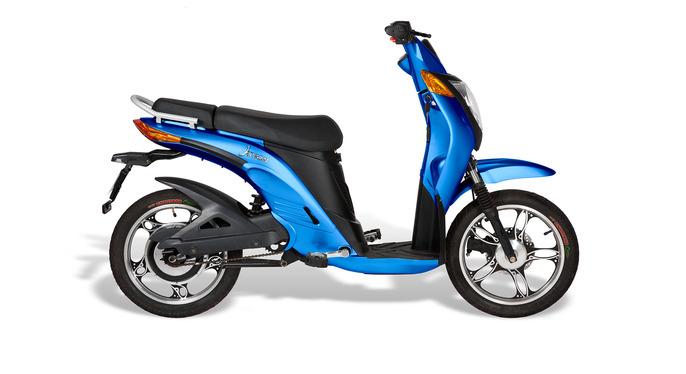 Jetson Electric Bikes & Mountain Bikes at Gilt