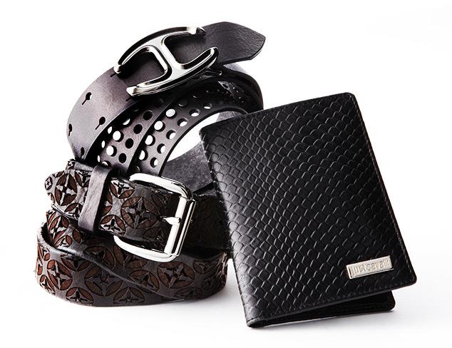 Just Cavalli Accessories at MYHABIT