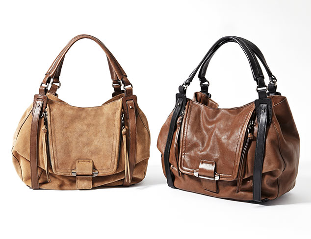 Kooba Handbags at MYHABIT