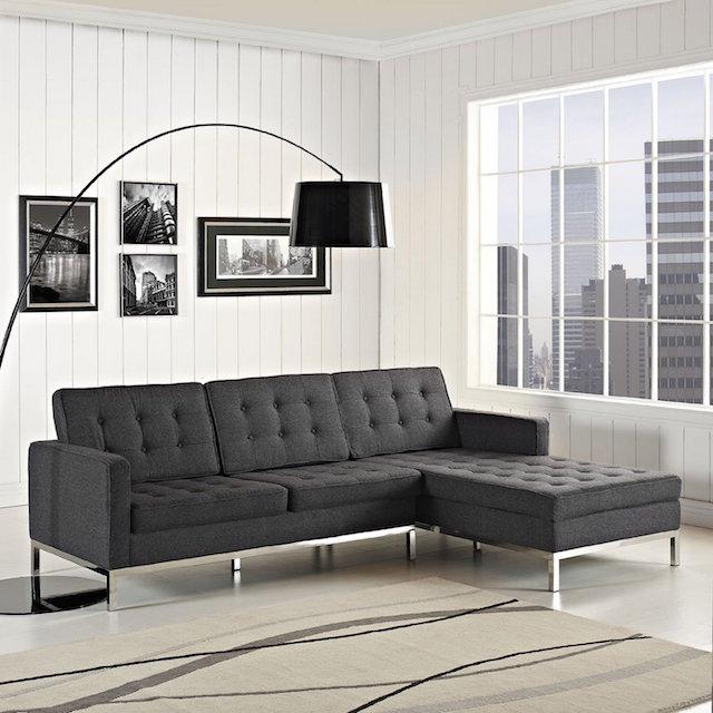 Strange Best Deals Modern Furniture Erbario Toscano Mirage Andrewgaddart Wooden Chair Designs For Living Room Andrewgaddartcom