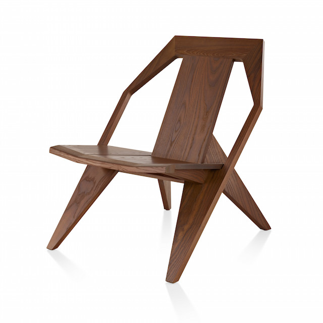 Medici Outdoor Chair by Mattiazzi_2