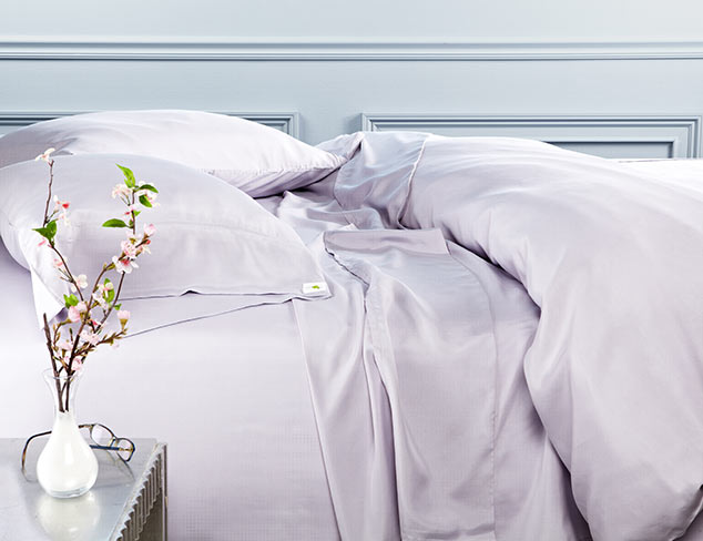 Must-Have Sheet Sets at MYHABIT