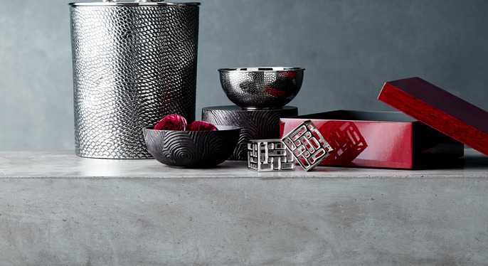 Natori Home Accents at Gilt