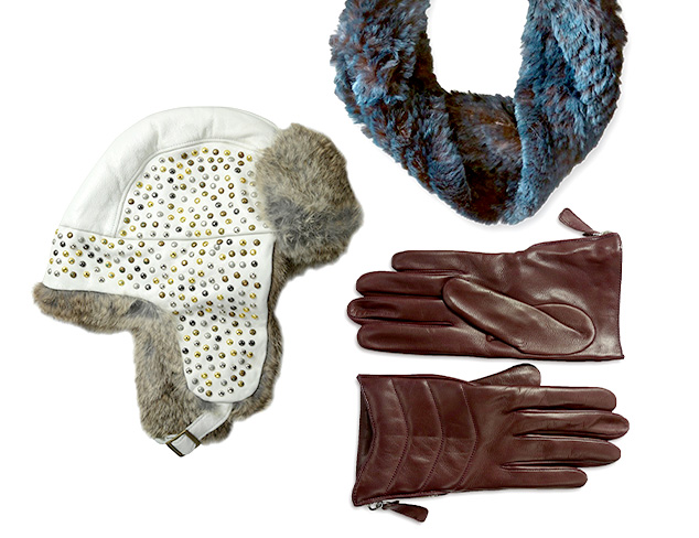 Our Favorite Fall Accessories at MYHABIT