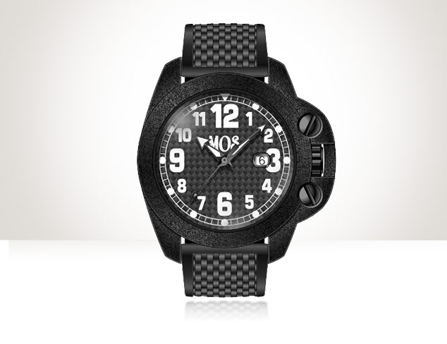 Perfect Timing: Mos Watches Under $75 at MYHABIT