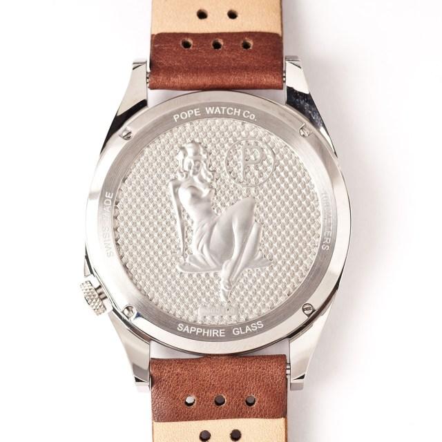 Pope-Watch-Co.-P-70-6-at-touchofmodern.jpeg