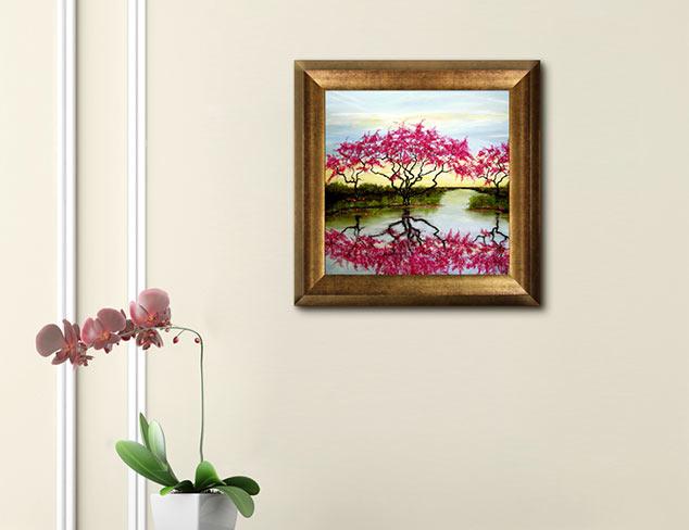 Susan Art Framed Prints at MYHABIT