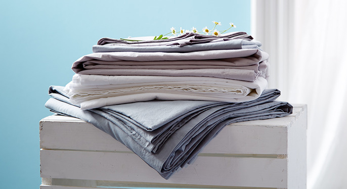 The Perfect Sheet Set at Gilt