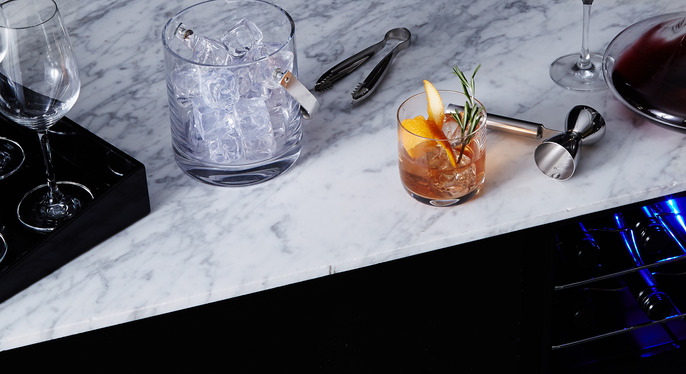 Ultimate Barware Essentials at Gilt