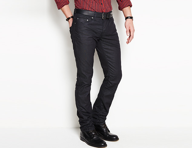 Up to 70% Off: Stitch's Jeans & More at MYHABIT
