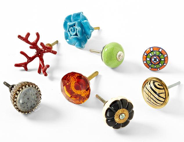 $25 & Under: Decorative Accessories at MYHABIT