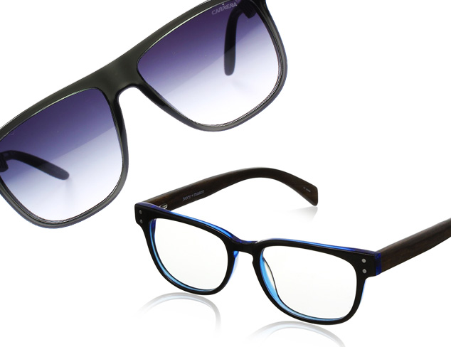 $79 & Under: Designer Sunglasses & Eyewear at MYHABIT