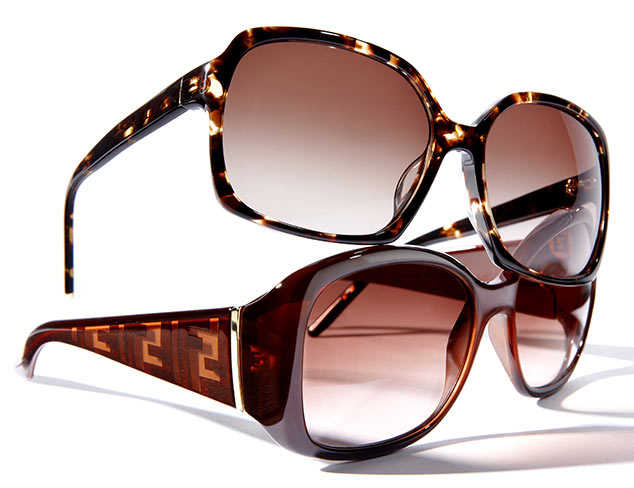 $79 & Under: Sunglasses & Eyewear at MYHABIT