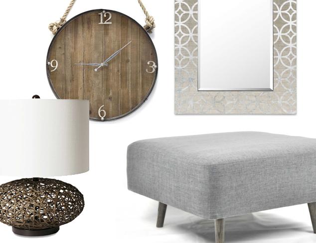Alternative Furniture And Decor By Vertuu At MYHABIT