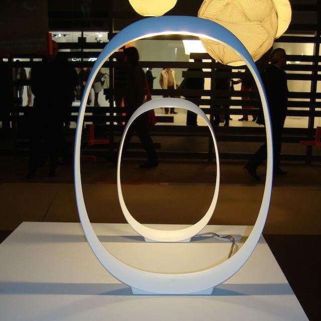 Foscarini Anisha Grande Table Lamp