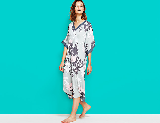 Anne Klein Sleepwear at MYHABIT