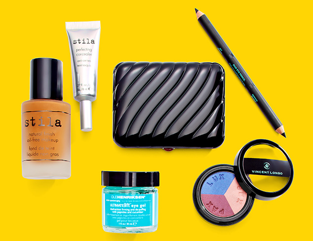 Best Bets: Beauty & Grooming at MYHABIT