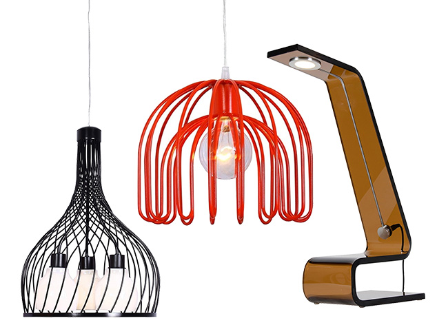 Décor Deals: Up to 70% Off Lighting at MYHABIT