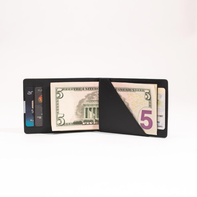 Dun Wallets