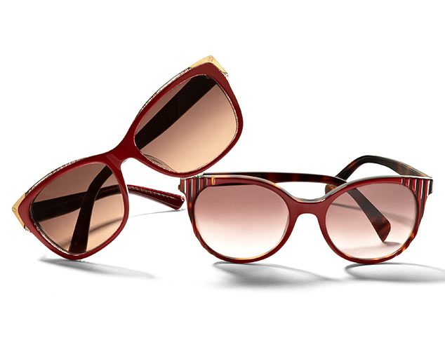 Fendi Sunglasses at MYHABIT