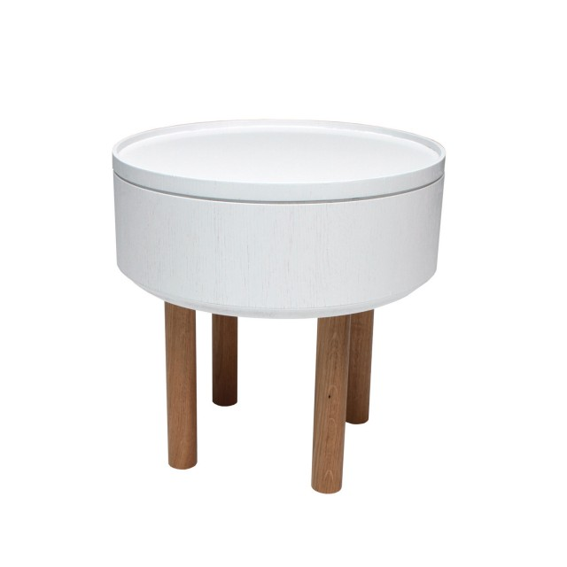 Bellila Hat Tables