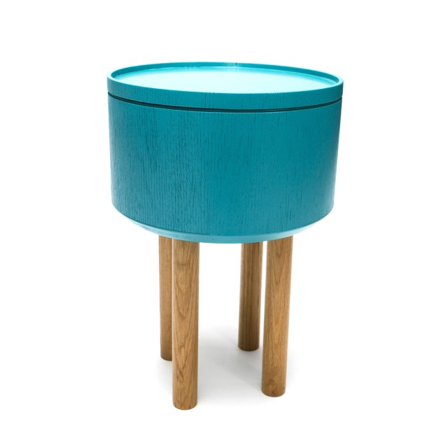 Bellila Hat Tables