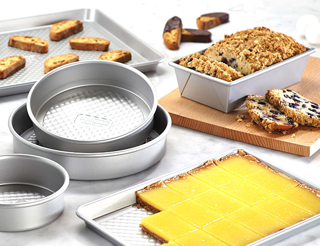 Holiday Goodies: Baking Essentials at MYHABIT