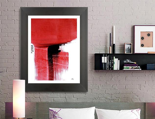 Original Works of Art by Laurent Koller at MYHABIT