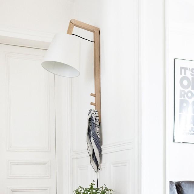 Bellila Oud M Lamp