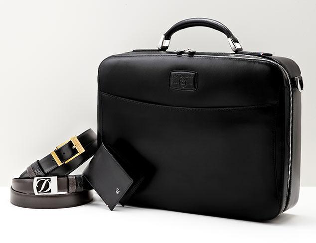 Best Deals: S T  Dupont, Bruno Magli, Sorel Boots, Canali