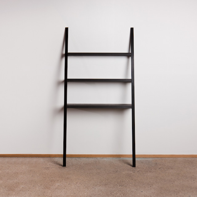 Such + Such Leaning Shelf_2