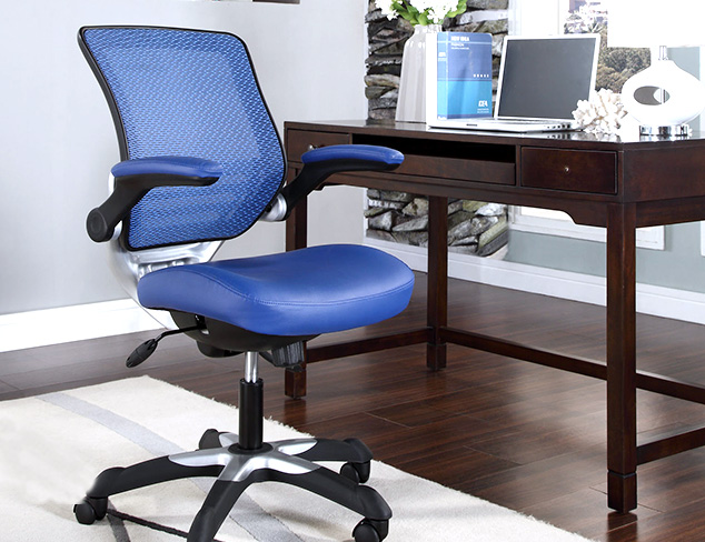 The Home Store: Office Furniture at MYHABIT