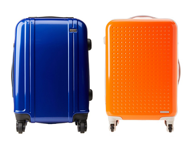 Travel Bags: Backpacks, Duffels & More at MYHABIT