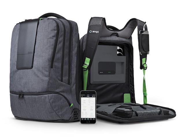 AMPL Smart Backpack_1