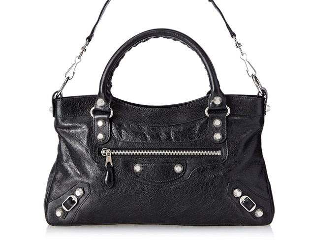 Balenciaga Handbags at MYHABIT