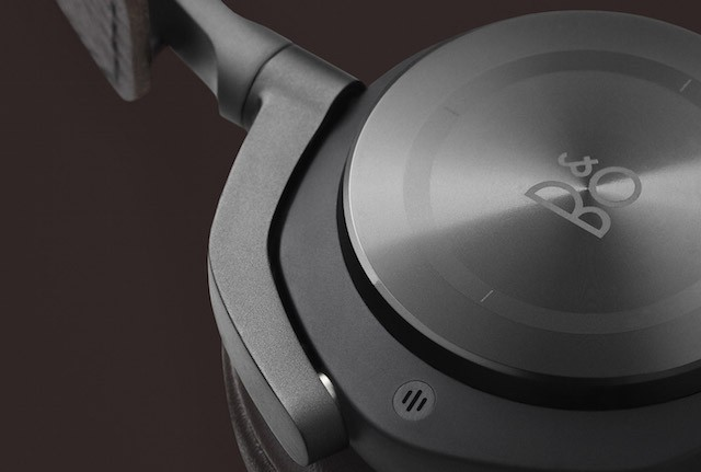 BeoPlay H8 Premium Wireless Headphone_5