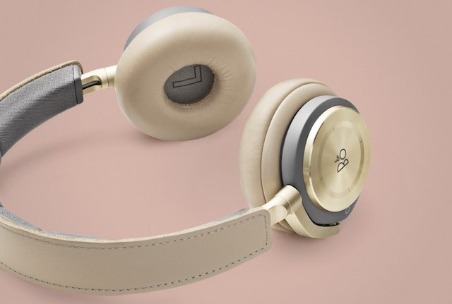 BeoPlay H8 Premium Wireless Headphone_7