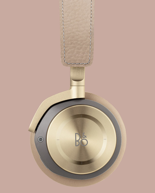 BeoPlay H8 Premium Wireless Headphone_8
