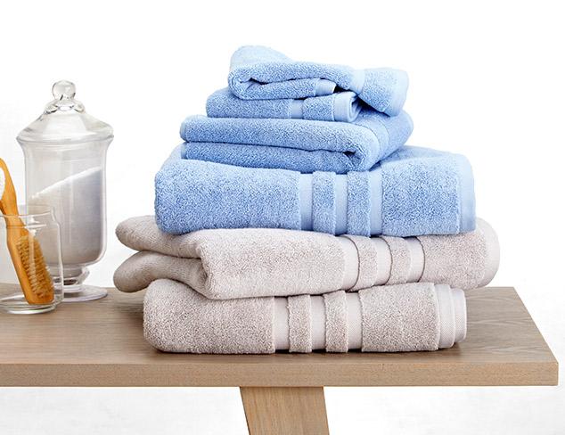 Chortex Bath Towels & Bath Mats at MYHABIT