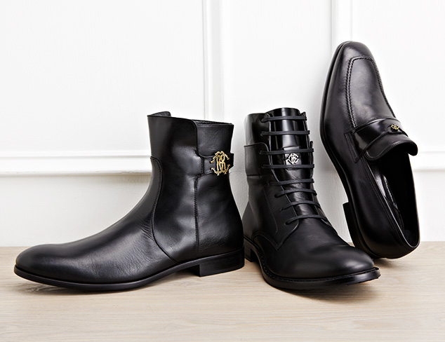Contemporary Styles feat. Vivienne Westwood at MYHABIT