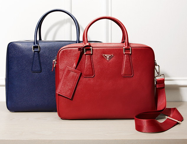 Designer Finds: Bags at MYHABIT