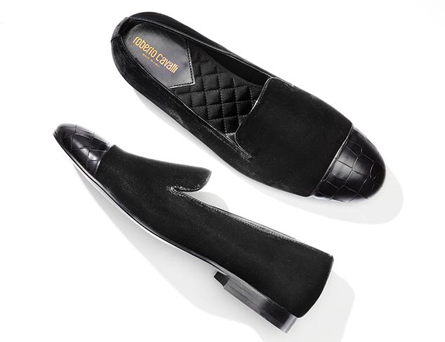 Designer Shoes feat. Bally at MYHABIT