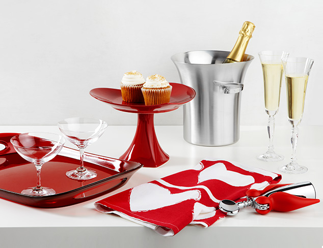 Gifts to Love: Kitchen to Tabletop at MYHABIT
