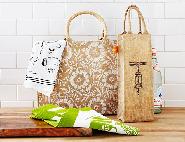 KAF Home Kitchen Linens & Accessories at MYHABIT