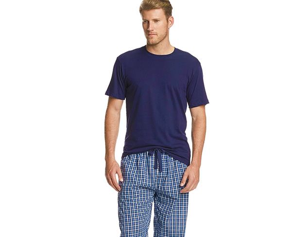 Keep Comfy: Loungewear feat. Tommy Bahama at MYHABIT