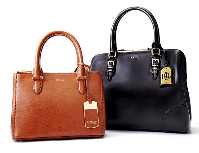 Minimalist Styles: Handbags at MYHABIT