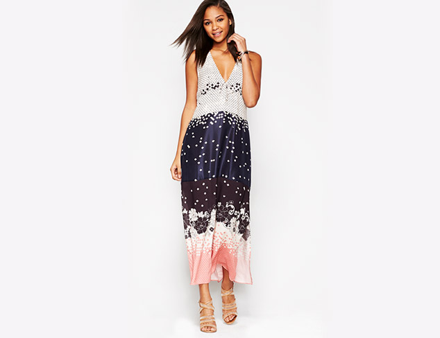 New Arrivals: Babakul Dresses, Loungewear & More at MYHABIT