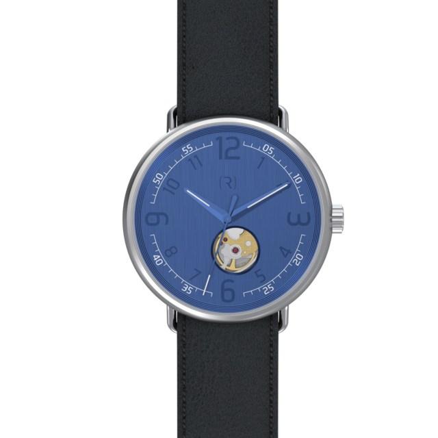 Ragazzo R1 Automatic Watch
